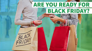best and worst black friday deals the most violent black friday fights of all time gobankingrates