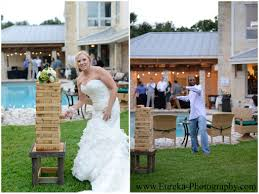 eureka photography wedding photographer in austin txcw hill