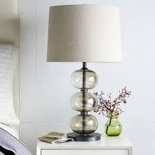 Cheap Bedroom Makeover Ideas - 6 cheap bedroom decorating ideas u2022 the budget decorator
