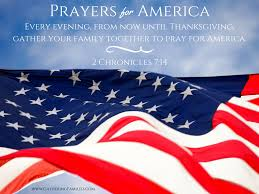 united states of america thanksgiving prayers for america memes gathering families