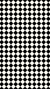 wallpaper black white checkered squares fffaf0 000000 diagonal