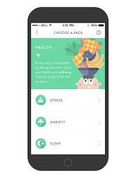 best alarm and sleep apps decorating design blog hgtv headspace
