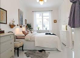kleines schlafzimmer gestalten 13 lösungen für kleine schlafzimmer in kleines schlafzimmer