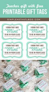 best 25 wedding gift tags ideas on pinterest free printable