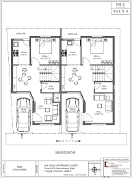 centralized floor plan kemia apartments limited