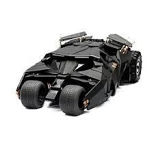 batman brake light decal 15 installs minutes