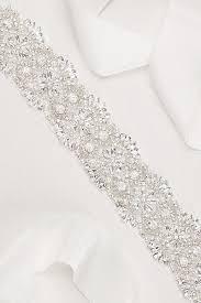 Wedding Sashes Wedding Sashes For Bridal Gowns Other Dresses Dressesss