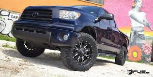 2013 toyota tacoma black rims toyota tundra wheels and tires 18 19 20 22 24 inch
