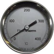 Jual Thermometer Wika temperature gauges temperature pressure flow level global leader