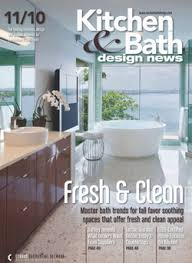 kitchen bath design news press page 4 of 5 contemporary residential architect austin