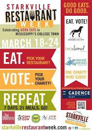 32 best restaurant poster design images on pinterest restaurant