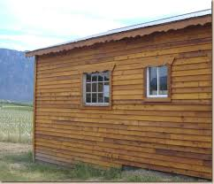 wood paneling exterior popular paint of wood siding types loccie better homes gardens ideas