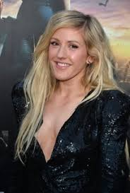Ellie Goulding Lights Album Ellie Goulding Imdb
