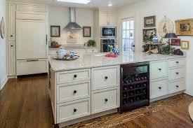 merit kitchen cabinets merit flooring kitchen and bath
