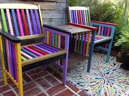 140 best patio paint outdoor images on pinterest patio paint