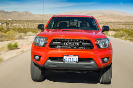 nissan titan hood scoop 2015 toyota tacoma reviews and rating motor trend