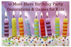 Birthday Decor At Home Birthday Decoration At Home For Kids Birthday Decoration At Home