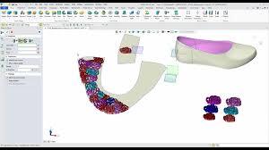 shoe design software 3d shoes maker buy footwear design software 3d shoe sole design