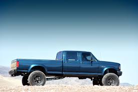 Ford F350 Used Truck Bed - the green mile 1997 ford f 350