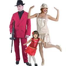 Halloween 1920s Costumes 1920s Costumes 20th Century Costumes Brandsonsale
