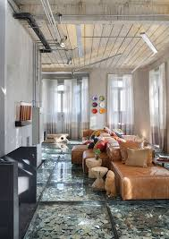 Floor To Ceiling Mirror by 25 Best Broken Mirror Floor Ideas On Pinterest Mirror Wall Art