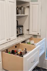 Mama Kitchen Cabinet by The Trim Healthy Mama Blogger U0027s Test Kitchen Organizational Tips