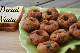 308 best snacks images on bread vada instant bread medu vada indian tea snack