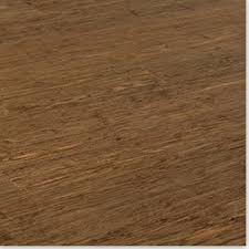 hardwood flooring clearance bamboo flooring on clearance builddirect