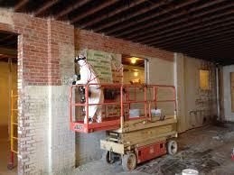 feelin u0027 groovy the adbay construction blog adbay com casper