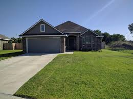 1021 lord ranch rd waco tx 76705 estimate and home details