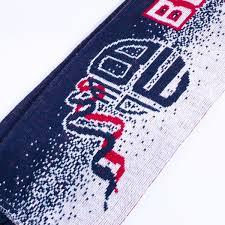 vintage clothing jam rakuten global market football club scarf