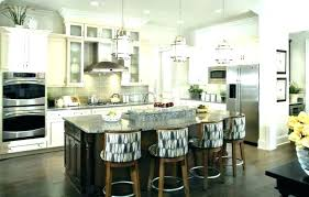 stool for kitchen island bar stools for kitchen island st bar stools for kitchen island