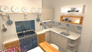 Bespoke Kitchen Design Bespoke Kitchen Design On A Budget Mission Kitchen
