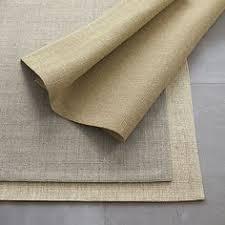 safavieh hand woven serenity marble grey sisal rug 8 u0027 square