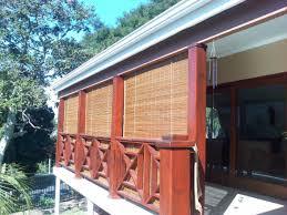 garden shade screen home outdoor decoration