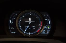 lexus lfa steering wheel the 2014 lexus is 350 is techie without trying too hard pcworld