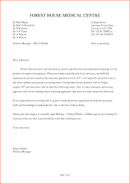 Job Application Cover Letter  how to address a cover letter for     happytom co
