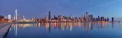 6 Flags In Chicago Shedd Aquarium Wikipedia