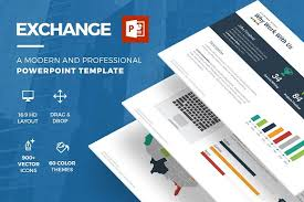 50 stunning presentation templates you won u0027t believe are