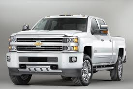 chevy trucks chevrolet trucks research pricing u0026 reviews edmunds