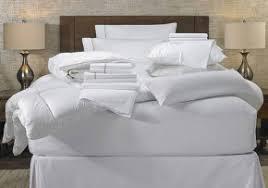 Premium Bedding Sets Premium Bedding Set Westin Hotel Store