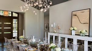 light fixtures dining room ideas lighting exotic dining room lighting ideas for home design ideas