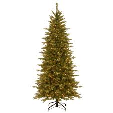 christmas tree storage christmas trees the home depot
