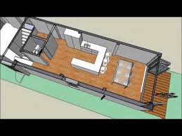 kitchen extension plans ideas side return and rear extension in east molesy