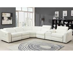 Chesterfield Sectional Sofa by Sofa Set Instrumental By Homelegance El 9623 Set