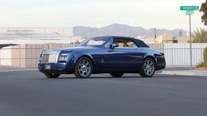 roll royce phantom coupe 2010 rolls royce phantom drophead coupe s128 rogers u0027 classic