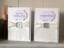 wedding cards for creative expressions perfectly4med artist