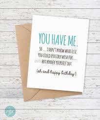funniest dad birthday cards birthday decoration