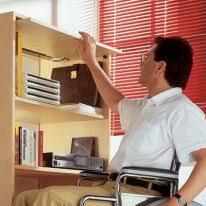 Barrister Bookcase Door Slides Up U0026 Under Inset Flipper Door Slide Woodworker U0027s Hardware