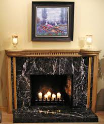 custom fireplace mantels u0026 surrounds las vegas